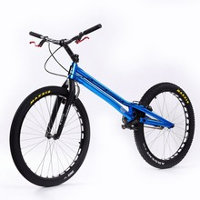 Buy trials bikes and get free shipping on AliExpress com