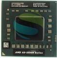 AMD Quad-Core A8-3500M 1.5Ghz/4M Socket FS1 A8 3500M AM3500DDX43GX A8-Series notebook APU Notebooks laptop a10 4600m