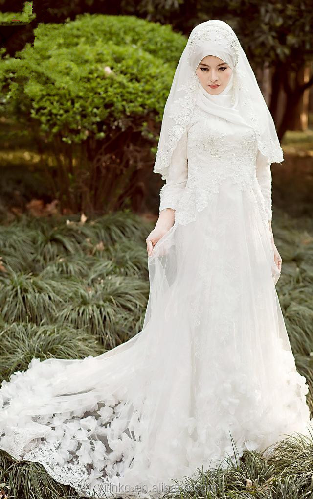 Turkey Wedding Dresses _Wedding Dresses_dressesss