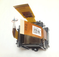 Original Projector LCD Prism Block For Panasonic PT EZ770 LCD Panel Assembly Whole Block LCX119 Optical Block