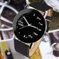 Relógio de quartzo das mulheres 2017 marca yazole famoso relógio de pulso relógio relógio de pulso das meninas das senhoras de quartzo-relógio montre femme relogio feminino