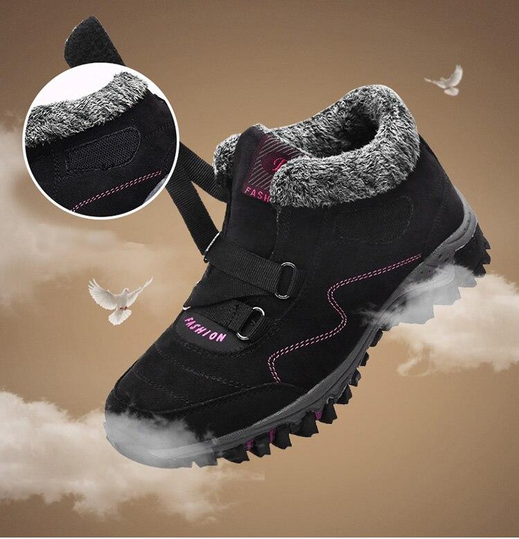 2018 snow boots (8)