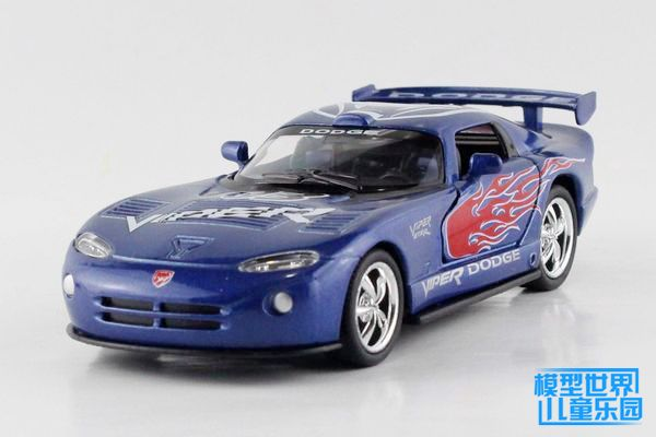 Compare Prices On Racing Cars Models Online Shopping Buy Low