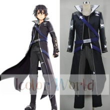 Buy sword of kirito and get free shipping on AliExpress com