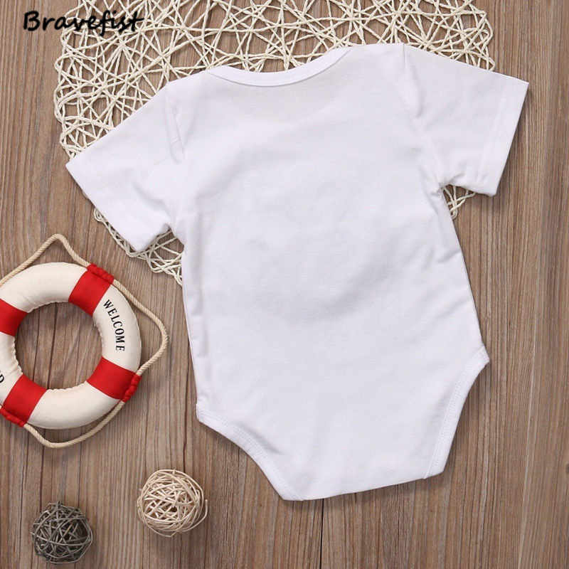 e6b2b23f7296 Detail Feedback Questions about White Pink Newborn Bodysuits Beard ...