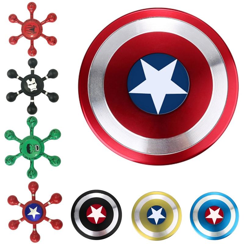 Hand-Spinner-Avengers-1