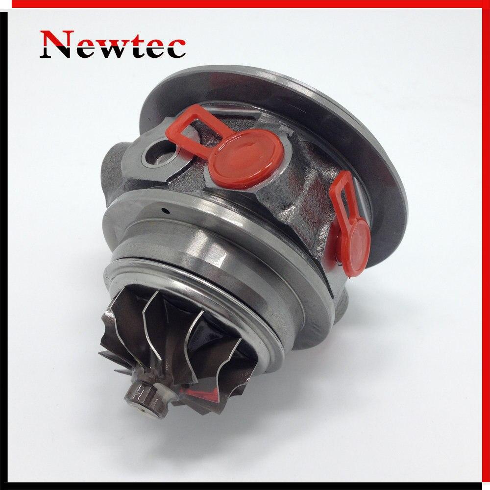 TF035 Turbo Cartridge 49135-04020 49135-04021 28200-4A200 Turbine Chra for Hyundai Gallopper 2.5 TDI