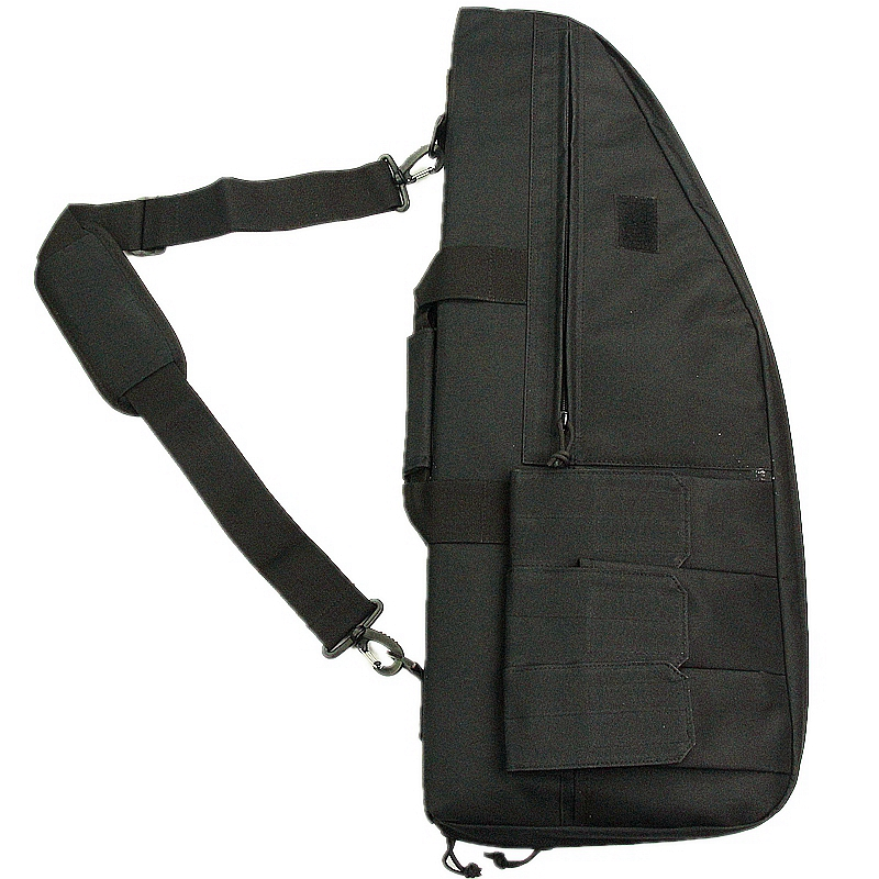Top Quality 70cm Nylon Military Tactical Heavy Duty Rifle Bag Soft Padded Gun Case Hunting Shoulder Bag джемпер morgan morgan mo012ewvae76