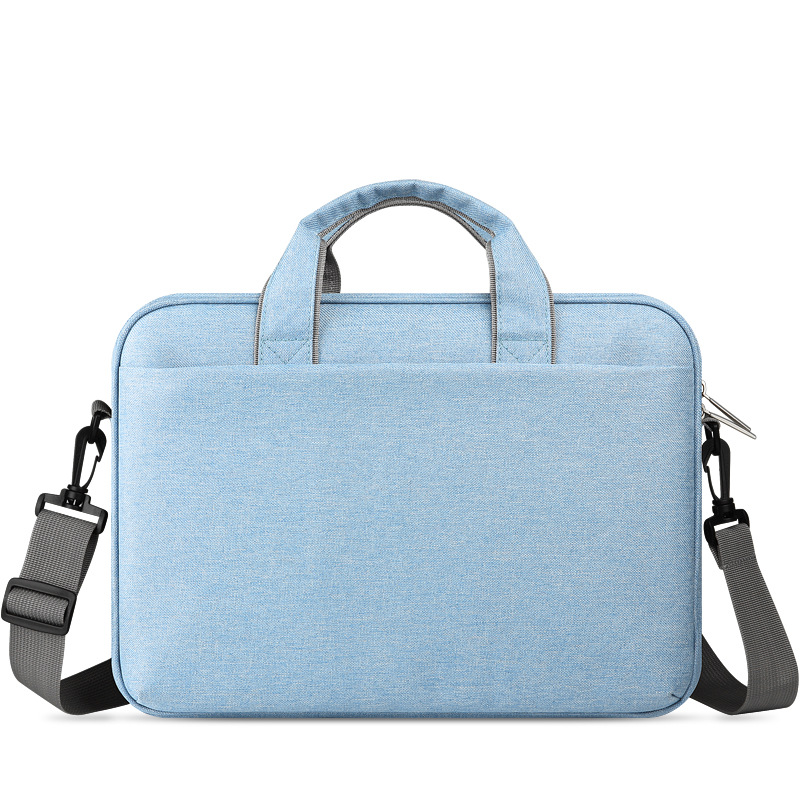 Business Laptop bag Handbags for 15.6 Inch Asus FX50JK4200 Notebook Computer Messenger Women Shoulder Bags