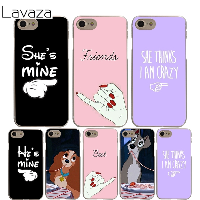 2 coque best friend iphone x