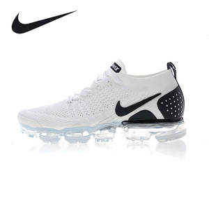 2f269843eb2442 NIKE AIR VAPORMAX FLYKNIT 2 Mens Women Running Shoes Sneakers