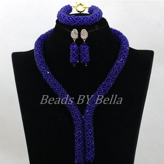 rendas jóias frete grátis abk749