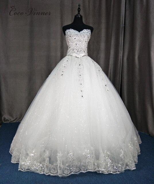 Aliexpress Com Buy C V New Korean Design Princess Wedding