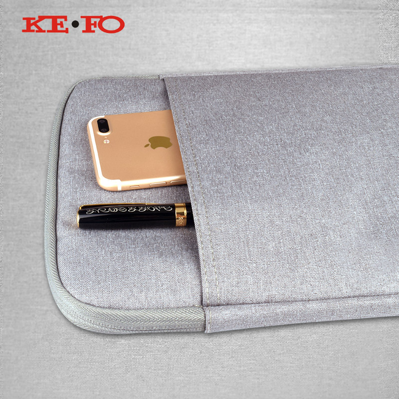 KeFo Universal 8 inch Tablet bag Cover Case For Samsung Galaxy Tab A 8.0 SM-T380 T385 2017 T350 T351 SM-T355 2016 Sleeve Pouch luxury tablet case cover for samsung galaxy tab a 8 0 t350 t355 sm t355 pu leather flip case wallet card stand cover with holder