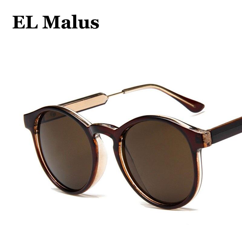 Back To Search Resultsapparel Accessories el Malus Women's Sunglasses retro Square Frame Sunglasses Mens Women Pink Dark Green Lens Leopard Shades Uv400 Sun Glasses Creative Design Eyewear