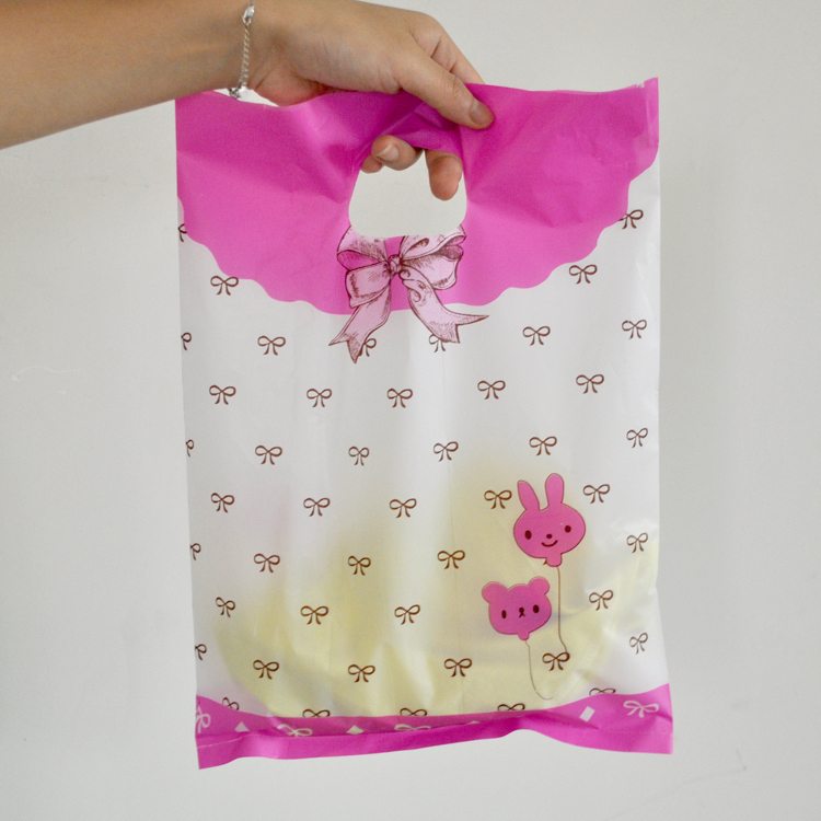 bag wow Picture - More Detailed Picture about Hot Sale 25x35cm ...