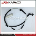 OEM Quality Front  Brake Wear Sensor OE#  34356789441 34356764851 34356777650 For BMW E90 E91