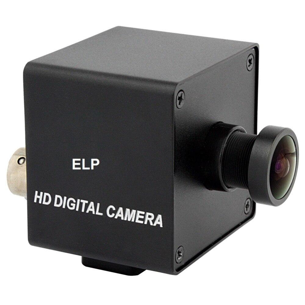 5MP 2592*1944  cmos OV5640  MJPEG&YUY2 machine vision surveillance mini black camera usb with 3.6mm lens 5mp 2592 1944 high resolution cmos ov5640 mjpeg