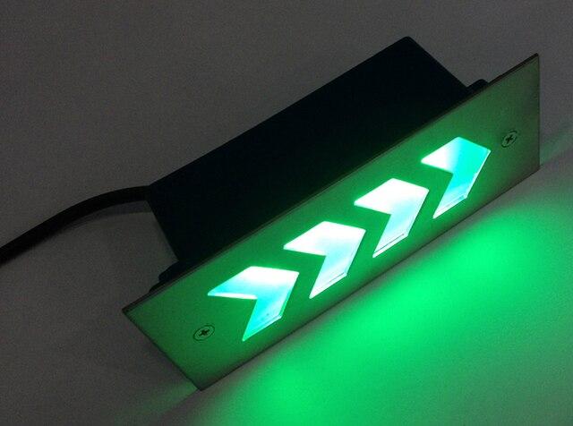 W w w ha portato passi ricordando di illuminazione scale di