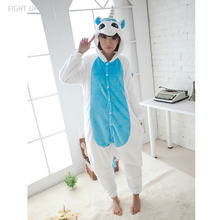 17d6313361 Compare Prices on Unicorn Jumpsuit Adult- Online Shopping Buy Low Price  Unicorn Jumpsuit Adult at Factory Price