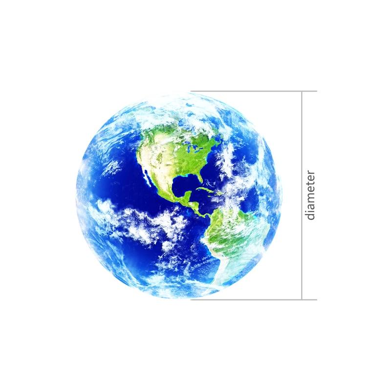 earth05