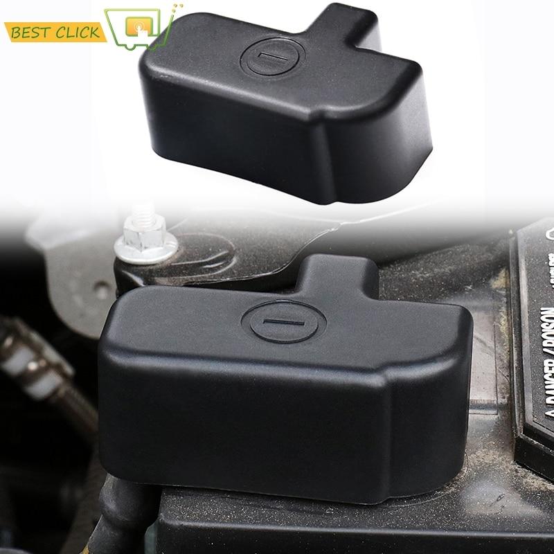2015 Lincoln Mkt Camshaft: For Lincoln MKT MKS Navigator 2013 2018 Engine Battery