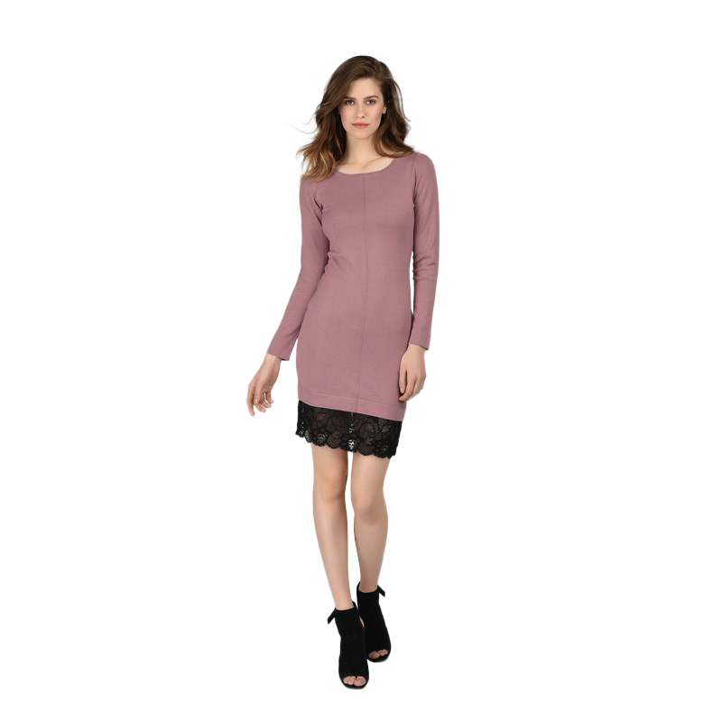 Dresses LOVE REPUBLIC 8358134527 clothes for female apparel TmallFS dresses befree 1731075511 woman dress cotton long sleeve women clothes apparel casual spring for female tmallfs