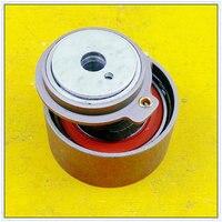 Timing Belt Tensioner For MAZDA 626 MPV 2.0 FS 91 01 # FS01 12 700F