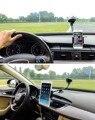 """Окно Всасывания 7-8 """"Tablet PC & 3.5-5.5"""" Автомобильный Держатель мобильного Телефона Стенд Авто Лобовое стекло Колыбель Для ipad mini iphone 7 плюс"""