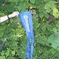 Envío gratis Outdoor Fun Sports 2015 nuevo mangas de viento colgado en el coche / Kite / como un veleta directo de fábrica