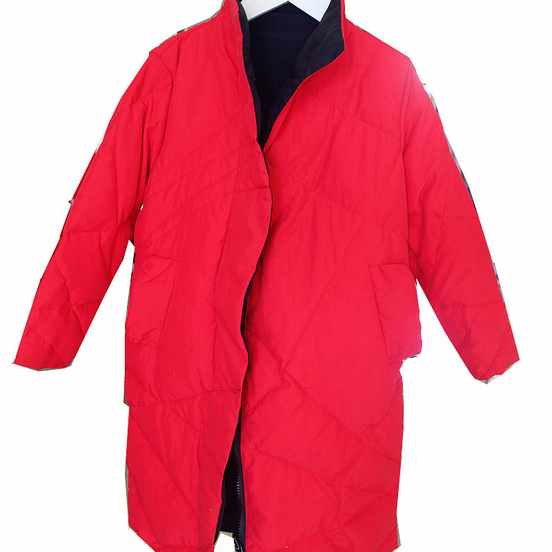 все цены на newduck down children's clothing with high of middle and large childrens products will be thickened with warm coats down jackets