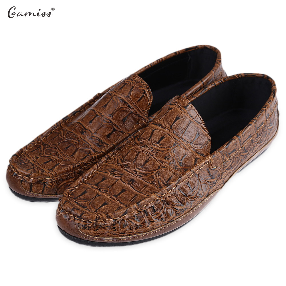 Online Get Cheap Men Alligator Shoes -Aliexpress.com | Alibaba Group