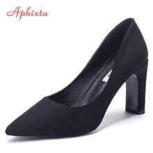 Woman Pumps Shoes Women