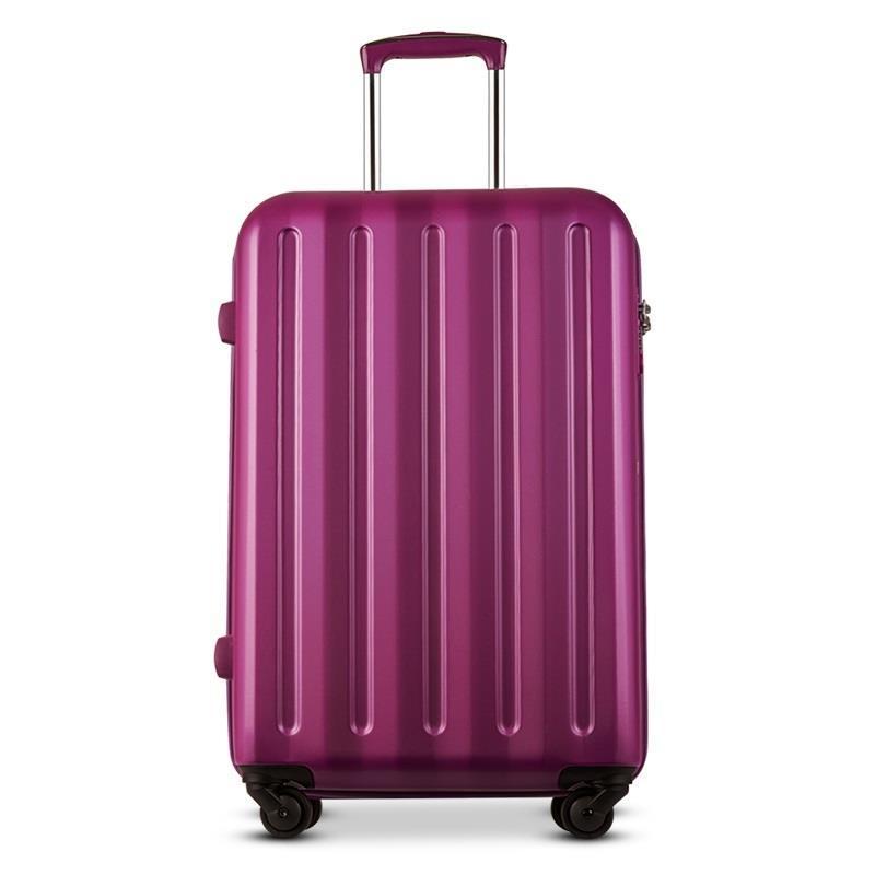 2022242628inch trip travel fashion de viaje con ruedas envio gratis valiz koffer suitcase maletas rolling luggage