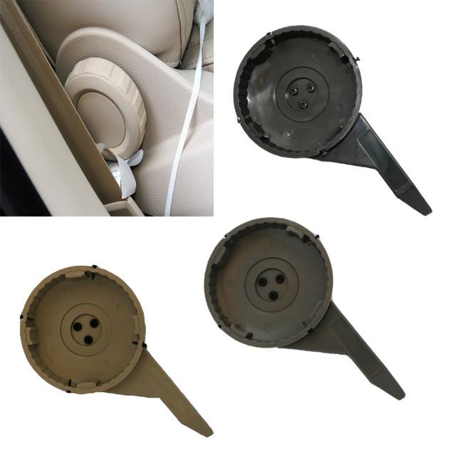 Assento Ajustável Chave para Skoda superb Yeti todos os modelos assento ajuste fecho