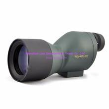 Visionking Watch Home 20X50 Bird Mirror Handheld Viewing Telescope 20X Multiples 50mm Objective Lens Diameter V20X50
