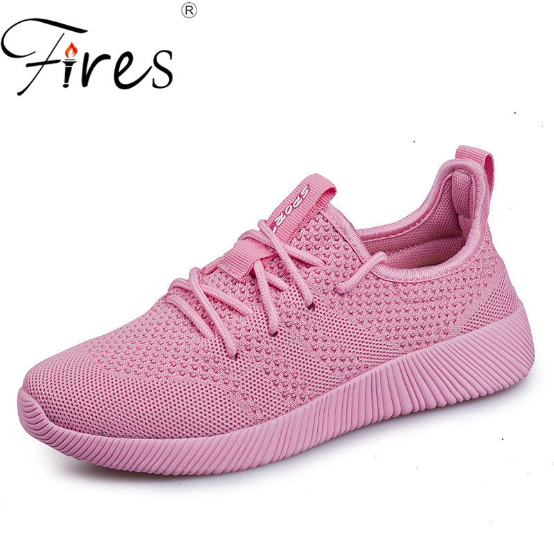 Fires Breathable Women Casual Shoes Woven Shoes Couple Fashion Low Top Flat Shoes Unisex Breathable Leisure Shoes Zapatillas e lov women casual walking shoes graffiti aries horoscope canvas shoe low top flat oxford shoes for couples lovers