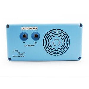 Image 5 - 600 ワット電源純粋な正弦波インバーター EPEVER DC 12V 24V 入力 ac 出力オフグリッドネクタイシステム SHI600 ホームシステムアプリケーション