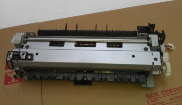 90% Original New RM1-8508-000CN RM1-8508-000 RM1-8508 Fuser Assembly Unit For HP M521/M525 Heating Unit/Fuser Assy