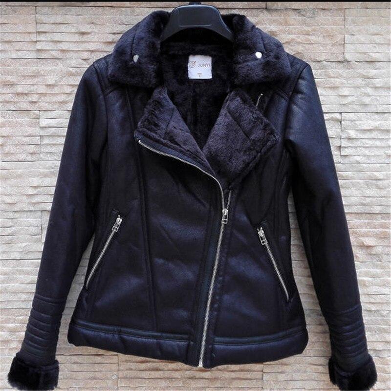 sheepskin coats from canada - UK Black Pride