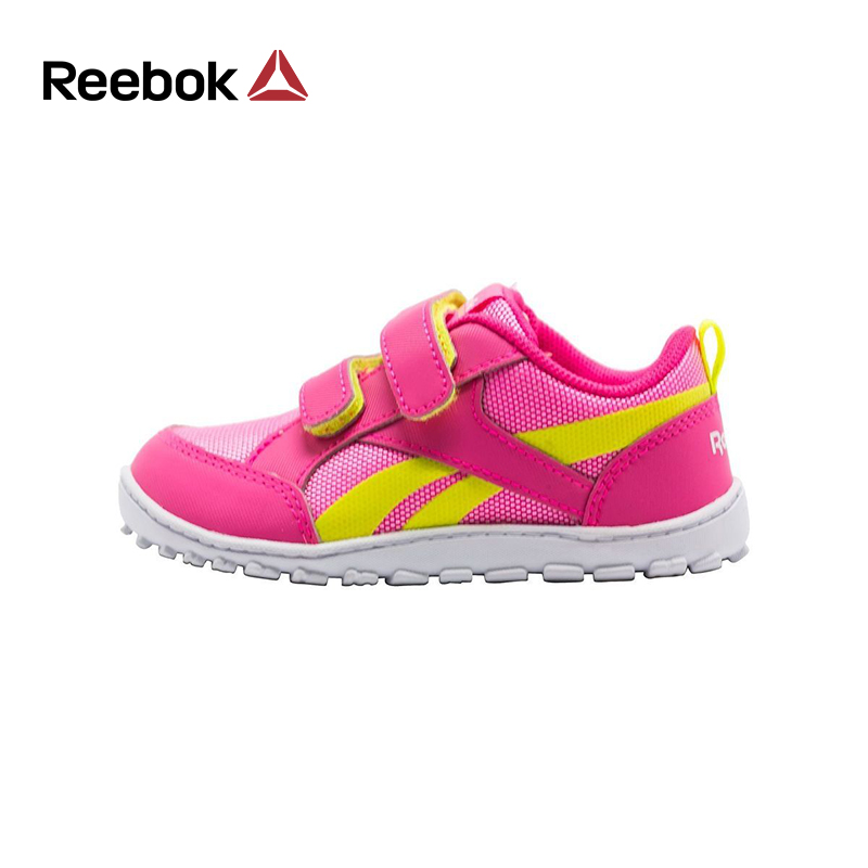Aliexpress.com : Buy REEBOK Kids Girl Sport Shoes