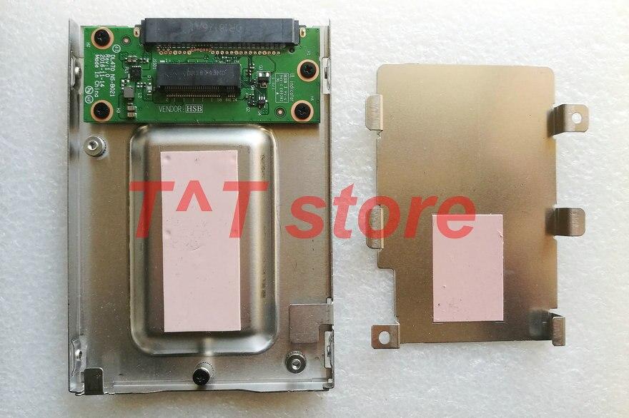 SMCJ24A-TP 50 Items Diode TVS Single Uni-Dir 24V 1.5KW 2-Pin SMC T//R