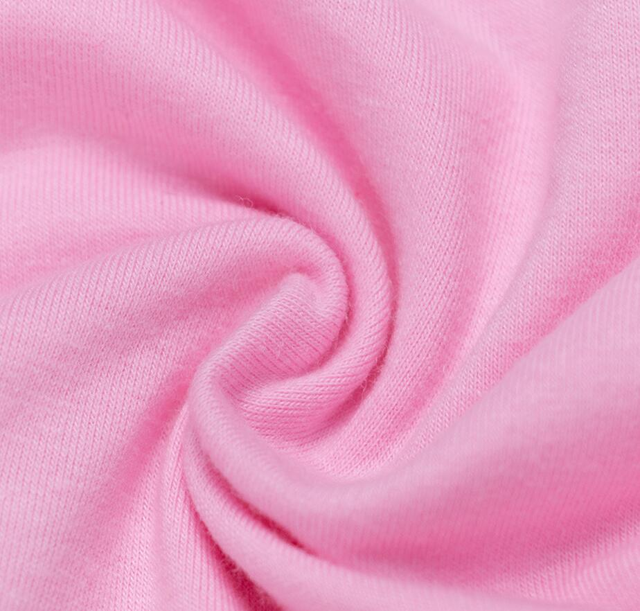 HTB1NybCPVXXXXbvaXXXq6xXFXXXi - 3PCs per Set Baby Girls Elegant Swan Tutu Dress Bow Headband Rose Flower Shoes for 0-24Months