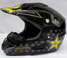 Light weight off road motorbike helmet more than 20 deisgn available motor cross helmet DOT helmet