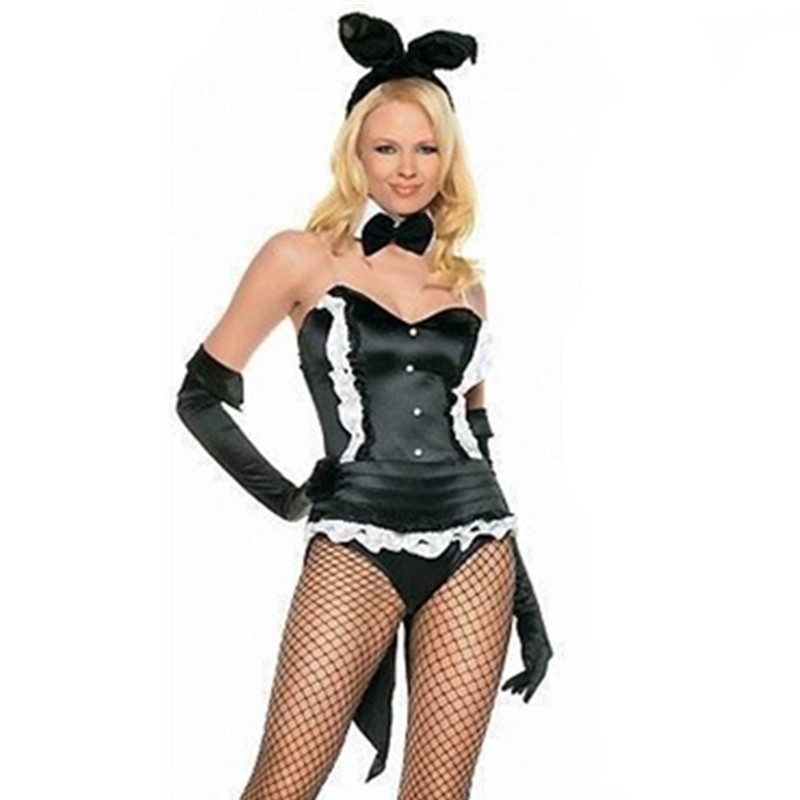 Pin On Christmas Fancy Dress Party Ideas
