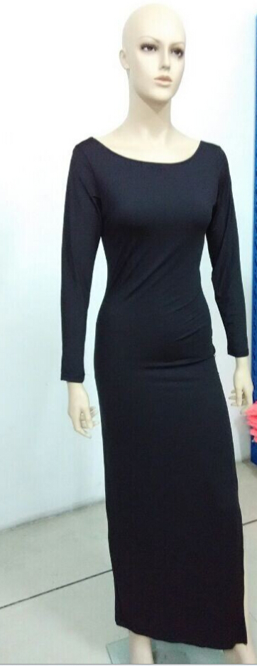 Maxi dress evening sale