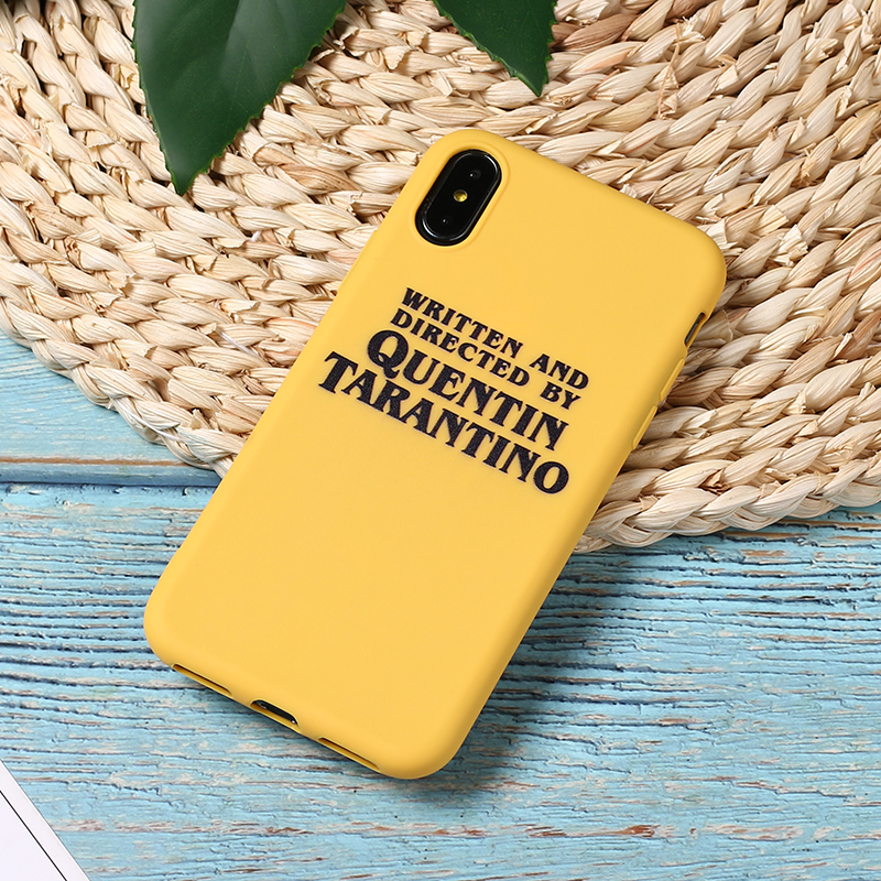 quentin-font-b-tarantino-b-font-movie-star-funny-letter-instagram-soft-phone-case-fundas-for-iphone-7plus-7-6plus-6-6s-5s-8-8plus-x-xs-max