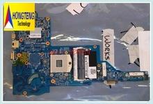 Original for HP Pavilion dm4 dm4-3099se MOTHERBOARD 55.4QC01.051 669085-001 100% Test ok