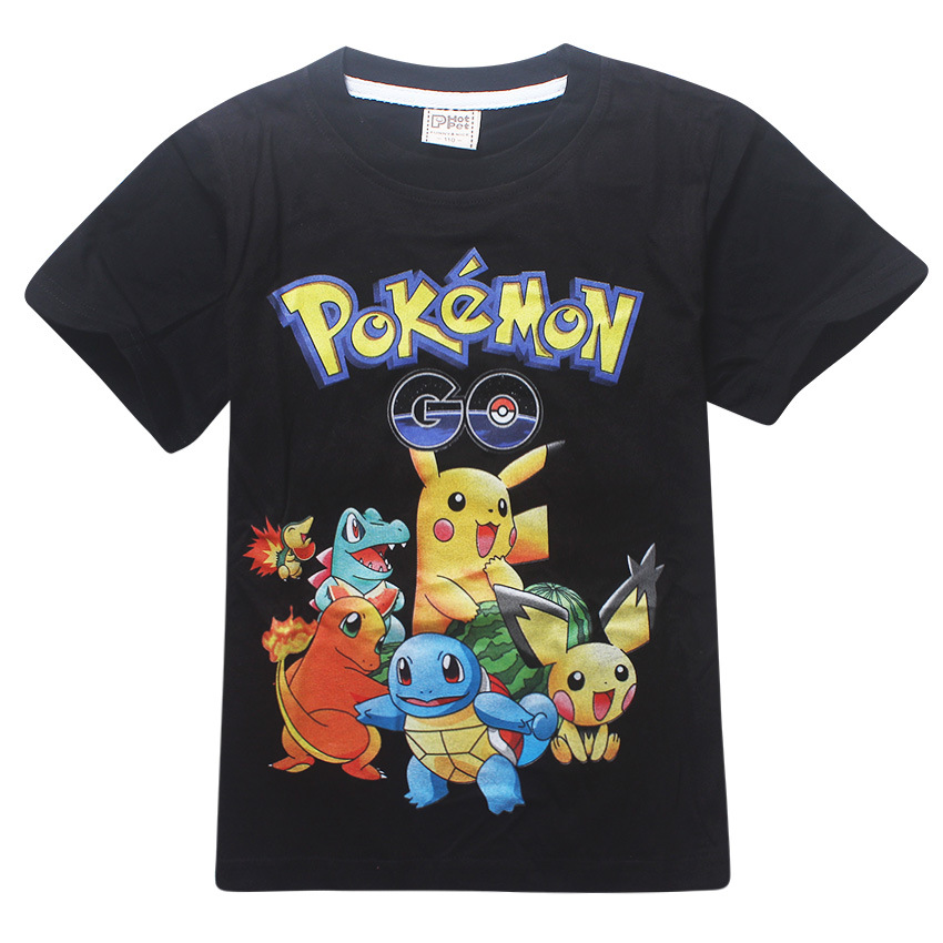 Shop for the latest Pokemon merch, tees & more at Hot travabjmsh.ga - The Destination for Music & Pop Culture-Inspired Clothes & Accessories.