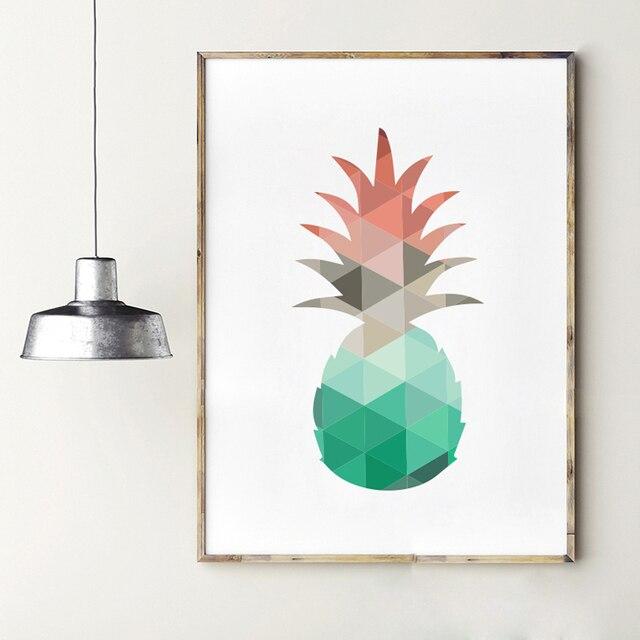pop nordic minimalistische triptychon einzigartiges design. Black Bedroom Furniture Sets. Home Design Ideas